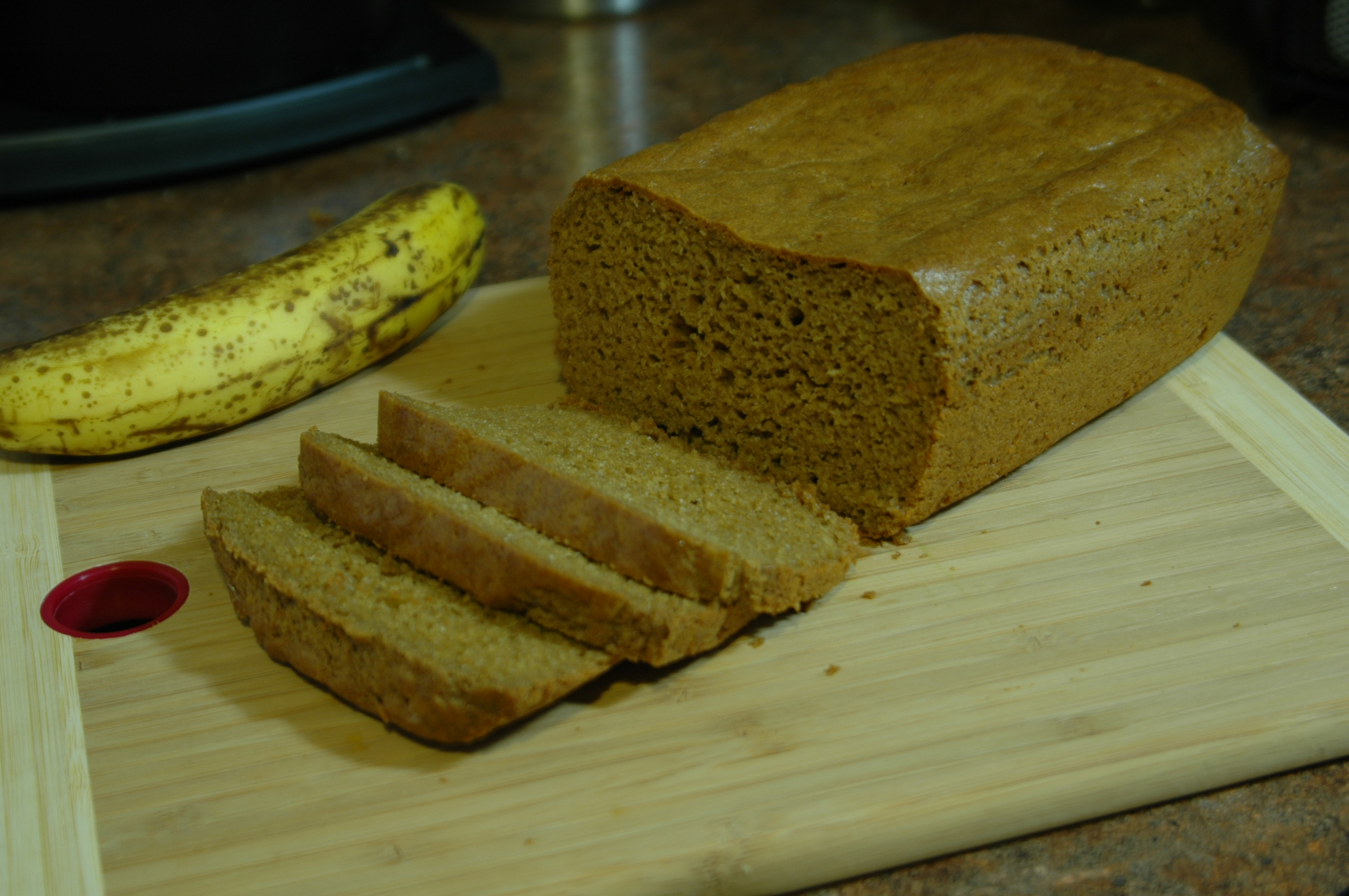 Low carb living for real people for Atkins cuisine bread